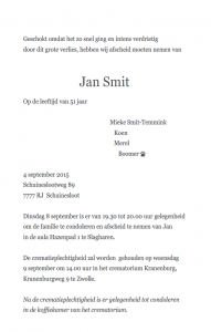 Jan pg 2