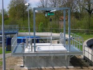 alu luiken waterzuivering2