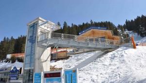 skischule_schiestl_hippach_05