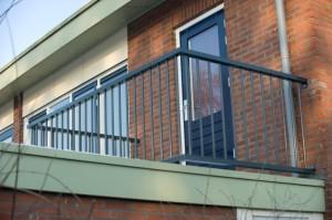 balkon hekwerk woningbouw2